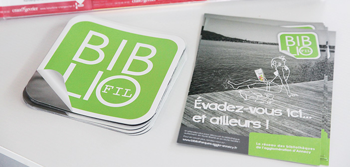 BiblioFil-mediatheque